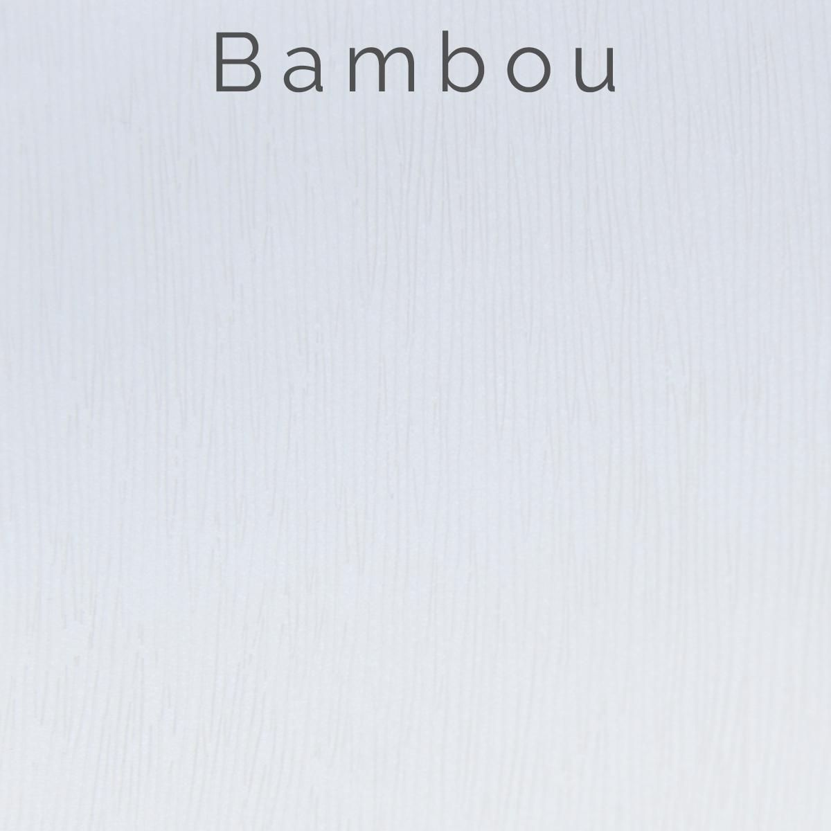Polyart - Texturé bambou
