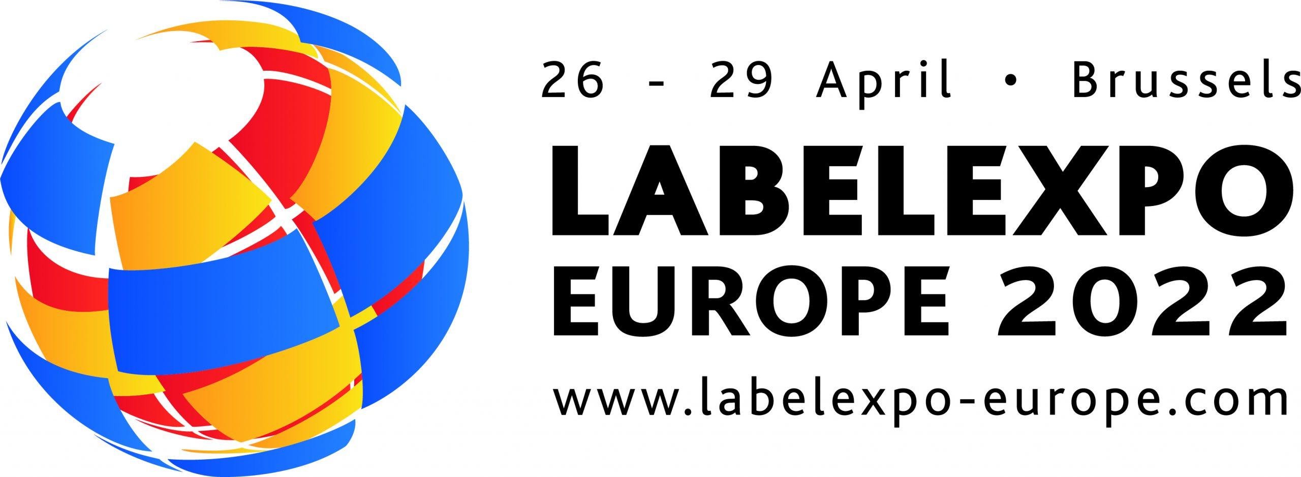 Labelexpo Europe 2022